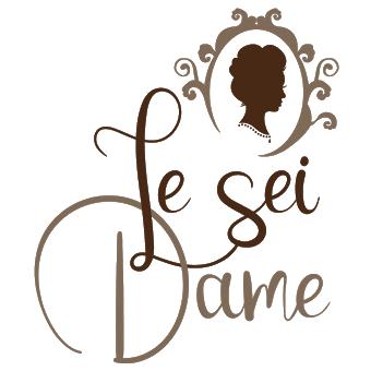 B&B Le Sei Dame